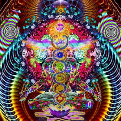 energy-meditation-chakras
