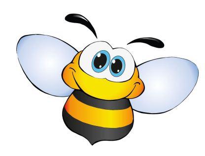 Bee-Image